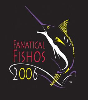 fan-fish